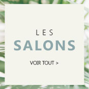 Bons plans salons