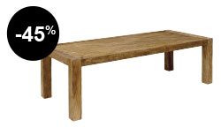 Table Transition