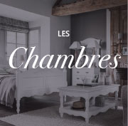 Soldes chambres