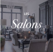 Soldes Salons